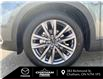 2021 Mazda CX-9 GT (Stk: NM3555) in Chatham - Image 10 of 24