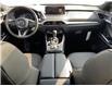 2021 Mazda CX-9 GT (Stk: NM3555) in Chatham - Image 11 of 24