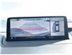 2021 Mazda CX-9 GT (Stk: NM3555) in Chatham - Image 13 of 24