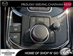 2021 Mazda CX-9 GT (Stk: NM3555) in Chatham - Image 15 of 24