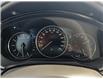 2021 Mazda CX-9 GT (Stk: NM3555) in Chatham - Image 16 of 24