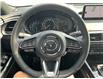 2021 Mazda CX-9 GT (Stk: NM3555) in Chatham - Image 17 of 24