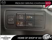 2021 Mazda CX-9 GT (Stk: NM3555) in Chatham - Image 18 of 24