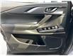 2021 Mazda CX-9 GT (Stk: NM3555) in Chatham - Image 19 of 24