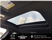 2021 Mazda CX-9 GT (Stk: NM3555) in Chatham - Image 20 of 24