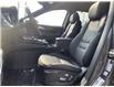 2021 Mazda CX-9 GT (Stk: NM3555) in Chatham - Image 21 of 24