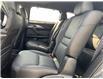 2021 Mazda CX-9 GT (Stk: NM3555) in Chatham - Image 22 of 24