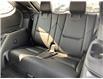 2021 Mazda CX-9 GT (Stk: NM3555) in Chatham - Image 23 of 24