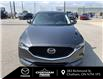 2021 Mazda CX-5 GS (Stk: NM3546) in Chatham - Image 2 of 21