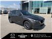 2021 Mazda CX-5 GS (Stk: NM3546) in Chatham - Image 3 of 21