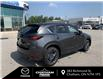 2021 Mazda CX-5 GS (Stk: NM3546) in Chatham - Image 5 of 21