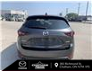 2021 Mazda CX-5 GS (Stk: NM3546) in Chatham - Image 6 of 21