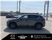 2021 Mazda CX-5 GS (Stk: NM3546) in Chatham - Image 8 of 21