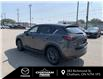 2021 Mazda CX-5 GS (Stk: NM3546) in Chatham - Image 7 of 21