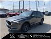 2021 Mazda CX-5 GS (Stk: NM3546) in Chatham - Image 9 of 21