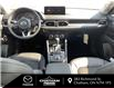 2021 Mazda CX-5 GS (Stk: NM3546) in Chatham - Image 10 of 21