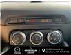 2021 Mazda CX-5 GS (Stk: NM3546) in Chatham - Image 13 of 21