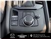 2021 Mazda CX-5 GS (Stk: NM3546) in Chatham - Image 14 of 21