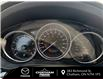 2021 Mazda CX-5 GS (Stk: NM3546) in Chatham - Image 15 of 21