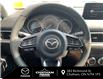 2021 Mazda CX-5 GS (Stk: NM3546) in Chatham - Image 16 of 21
