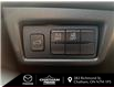 2021 Mazda CX-5 GS (Stk: NM3546) in Chatham - Image 17 of 21