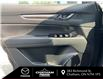 2021 Mazda CX-5 GS (Stk: NM3546) in Chatham - Image 18 of 21