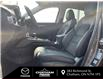 2021 Mazda CX-5 GS (Stk: NM3546) in Chatham - Image 19 of 21