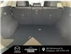 2021 Mazda CX-5 GS (Stk: NM3546) in Chatham - Image 21 of 21