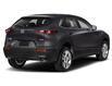 2021 Mazda CX-30 GT (Stk: NM3571) in Chatham - Image 3 of 9