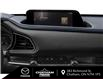 2021 Mazda CX-30 GT (Stk: NM3571) in Chatham - Image 7 of 9