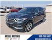 2020 Buick Enclave Avenir (Stk: A279882) in Goderich - Image 1 of 29