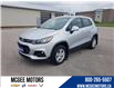 2019 Chevrolet Trax LS (Stk: 224530) in Goderich - Image 1 of 23