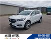 2019 Buick Enclave Avenir (Stk: 126390) in Goderich - Image 1 of 25
