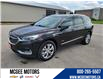 2018 Buick Enclave Avenir (Stk: 262236) in Goderich - Image 1 of 27