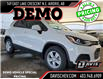 2021 Chevrolet Trax LT (Stk: 187061) in AIRDRIE - Image 1 of 26