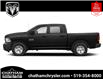 2021 RAM 1500 Classic Tradesman (Stk: ) in Chatham - Image 2 of 9