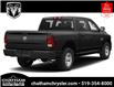 2021 RAM 1500 Classic Tradesman (Stk: ) in Chatham - Image 3 of 9