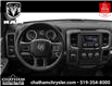 2021 RAM 1500 Classic Tradesman (Stk: ) in Chatham - Image 4 of 9