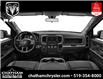 2021 RAM 1500 Classic Tradesman (Stk: ) in Chatham - Image 5 of 9