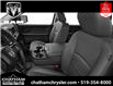 2021 RAM 1500 Classic Tradesman (Stk: ) in Chatham - Image 6 of 9
