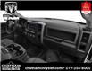 2021 RAM 1500 Classic Tradesman (Stk: ) in Chatham - Image 9 of 9