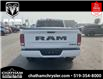 2021 RAM 1500 Classic Tradesman (Stk: N05093) in Chatham - Image 4 of 19