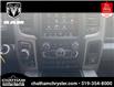 2021 RAM 1500 Classic Tradesman (Stk: N05093) in Chatham - Image 19 of 19