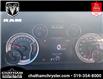 2021 RAM 1500 Classic SLT (Stk: N05100) in Chatham - Image 13 of 19