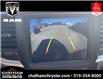 2021 RAM 1500 Classic SLT (Stk: N05100) in Chatham - Image 17 of 19