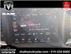 2021 RAM 1500 Classic SLT (Stk: N05168) in Chatham - Image 15 of 19