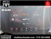 2021 RAM 1500 Classic SLT (Stk: N05168) in Chatham - Image 16 of 19