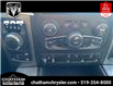 2021 RAM 1500 Classic SLT (Stk: N05168) in Chatham - Image 18 of 19