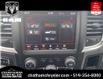 2021 RAM 1500 Classic SLT (Stk: N05171) in Chatham - Image 17 of 18