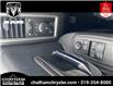 2021 RAM 1500 Classic Tradesman (Stk: N05159) in Chatham - Image 15 of 19